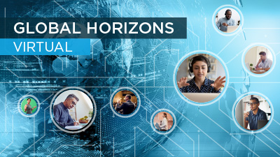 Global Horizons Virtual